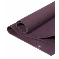 Manduka eKO Yoga Mat 180cm 66cm 5mm - Acai