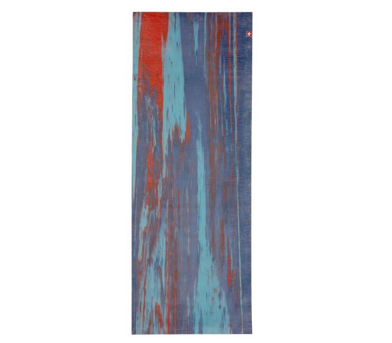 Manduka eKO Yoga Mat 180cm 66cm 5mm - Plume Agate