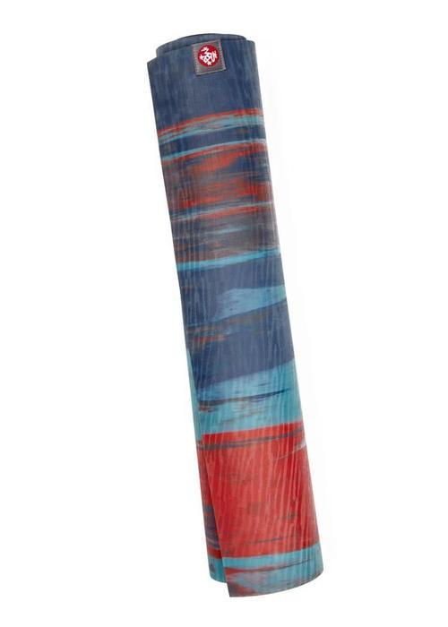 Manduka Manduka eKO Yoga Mat 180cm 66cm 5mm - Plume Agate