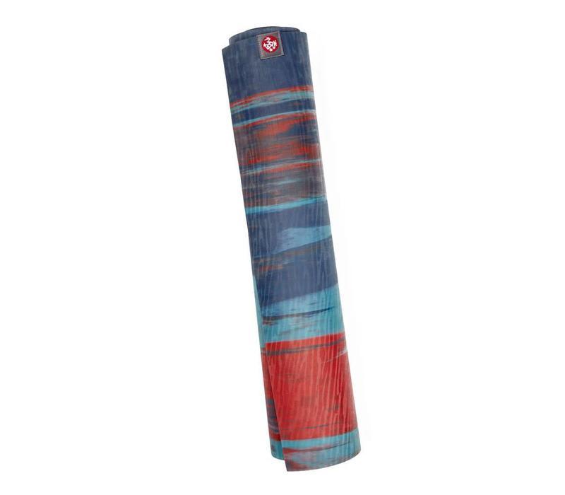 4e3bed736d Manduka eKO Yoga Mat 180cm 66cm 5mm - Plume Agate - Yogisha Amsterdam