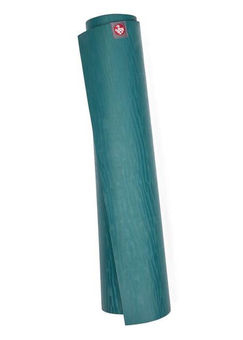 Manduka Manduka eKO Yoga Mat 180cm 66cm 5mm - Sage