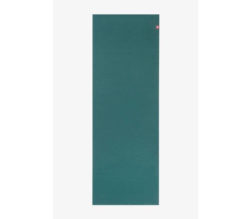 Manduka eKO Yoga Mat 180cm 66cm 5mm - Sage