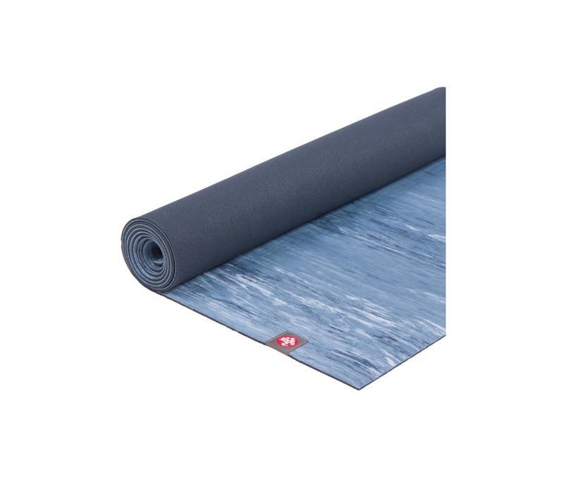 Manduka eKO Lite Ltd. Edition Yogamat 180cm 60cm 4mm - Ebb