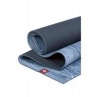 Manduka eKO Lite Yogamatte 180cm 61cm 4mm - Ebb