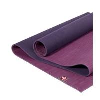 Manduka eKO Lite Yoga Mat 180cm 61cm 4mm - Acai