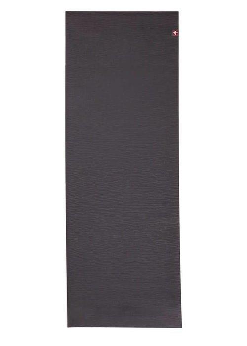 Manduka Manduka eKO Lite Yogamatte 180cm 61cm 4mm - Charcoal