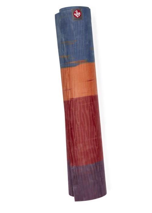 Manduka Manduka eKO Lite Yoga Mat 180cm 61cm 4mm - Gobi