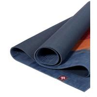 Manduka eKO Lite Yoga Mat 180cm 61cm 4mm - Gobi