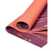 Manduka eKO Lite Yoga Mat 180cm 61cm 4mm - Hope