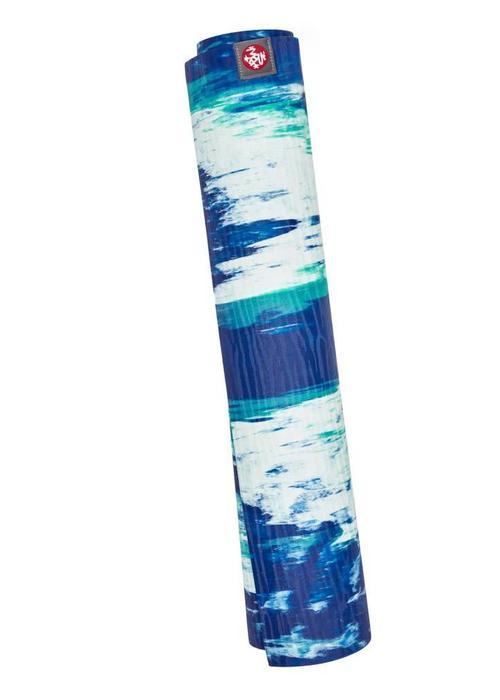 Manduka Manduka eKO Lite Yoga Mat 180cm 61cm 4mm - Kyanite