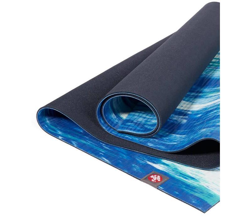Manduka eKO Lite Yoga Mat 180cm 61cm 4mm - Kyanite