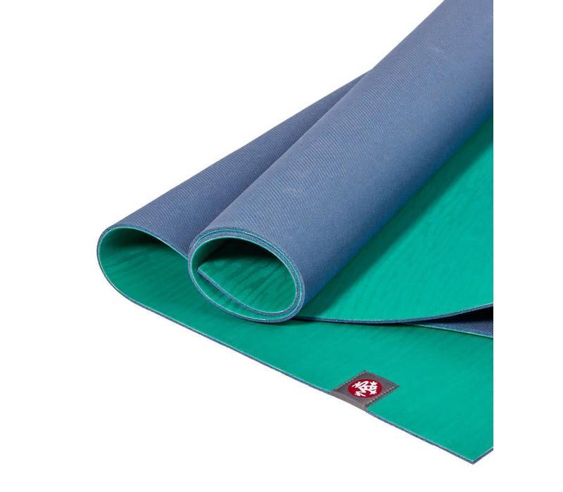 Manduka eKO Lite Yoga Mat 180cm 61cm 4mm - Kyi