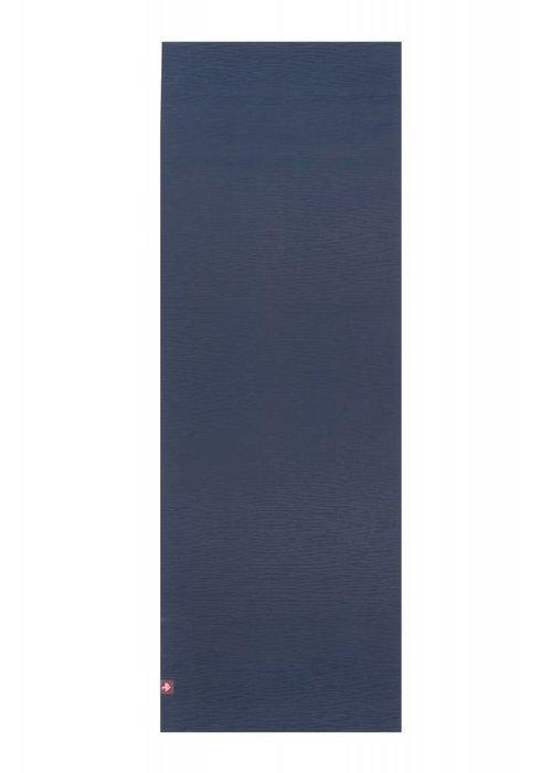 Manduka Manduka eKO Lite Yogamatte 180cm 61cm 4mm - Midnight