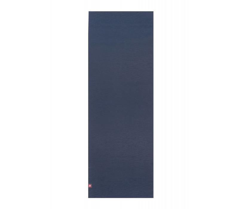 Manduka eKO Lite Yogamatte 180cm 61cm 4mm - Midnight