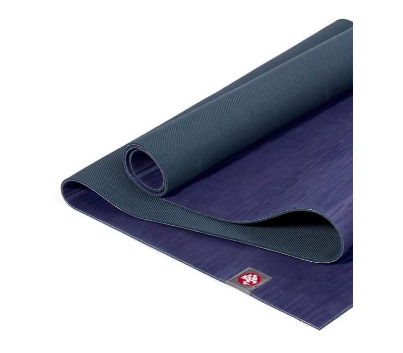 Manduka eKO Lite Yoga Mat 180cm 61cm 4mm - New Moon