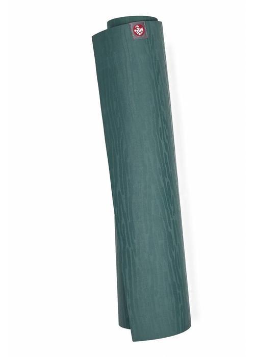 Manduka Manduka eKO Lite Yoga Mat 180cm 61cm 4mm - Sage