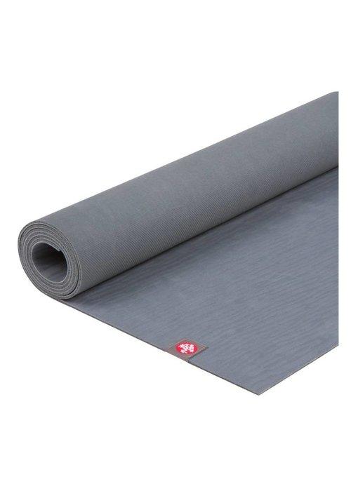 Manduka Manduka eKO Lite Yoga Mat 180cm 61cm 4mm - Thunder