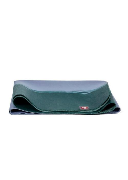 Manduka Manduka eKO Superlite Yoga Mat 180cm 61cm 1.5mm - Cedar