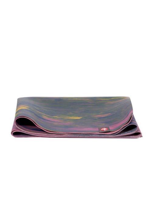 Manduka Manduka eKO Superlite Yoga Mat 180cm 61cm 1.5mm - Saiga