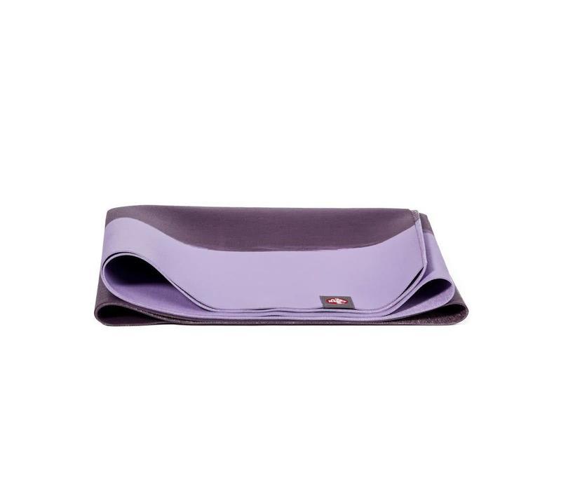 Manduka eKO Superlite Yoga Mat 180cm 61cm 1.5mm - Sayan