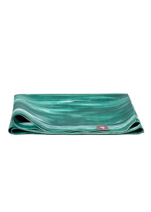 Manduka Manduka eKO Superlite Yoga Mat 180cm 61cm 1.5mm - Steppe