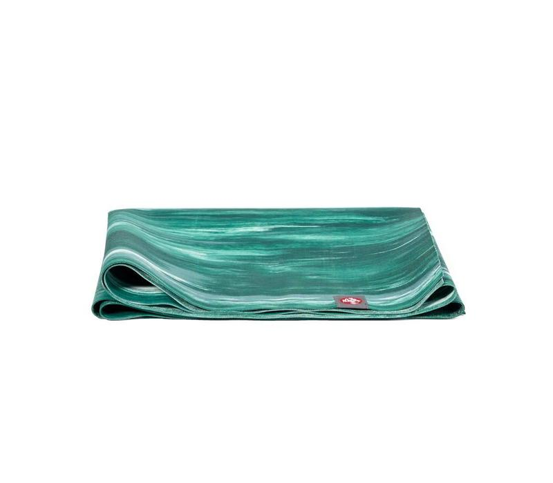Manduka eKO Superlite Yoga Mat 180cm 61cm 1.5mm - Steppe