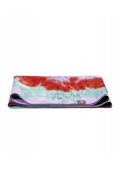 Manduka Manduka eQua Superlite Yoga Mat 172cm 61cm 1.5mm - Beholden