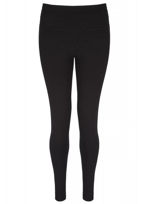 Asquith Asquith Move It Leggings - Jet Black