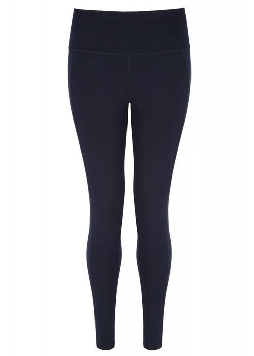 Asquith Asquith Move It Leggings - Navy