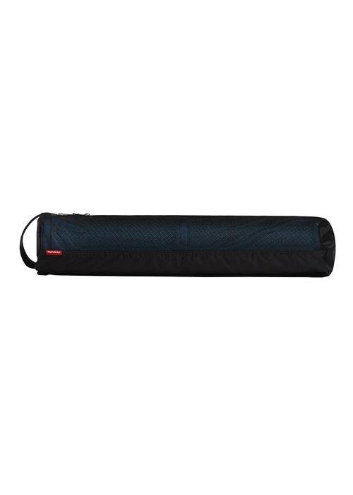 Manduka Manduka Yoga Bag Breathe Easy - Black