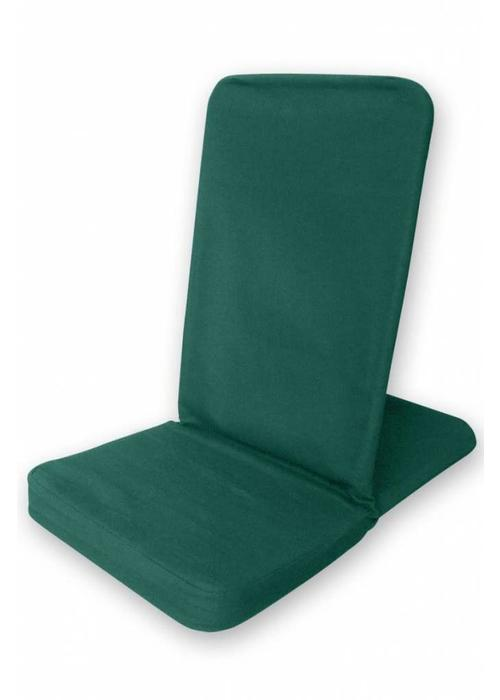 BackJack BackJack Extreme Meditation Chair Foldable - Forest