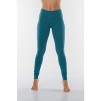 Urban Goddess Bhaktified Yoga Legging - Stardust