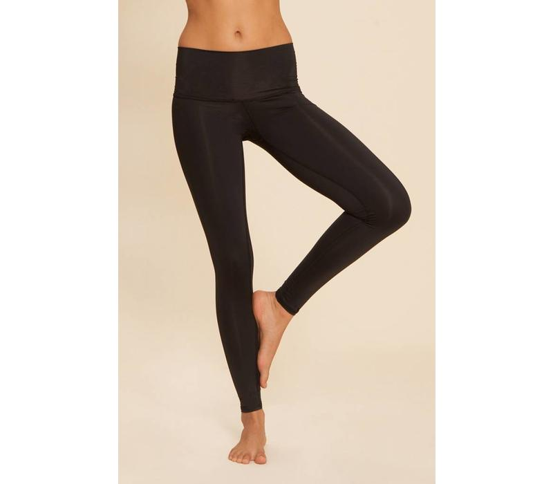 Teeki Yoga Legging Moon Dance