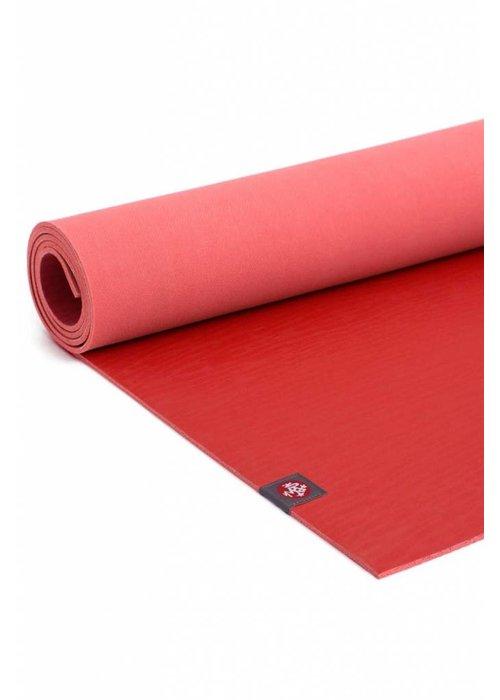 Manduka Manduka eKO Yoga Mat 180cm 66cm 5mm - Hermosa