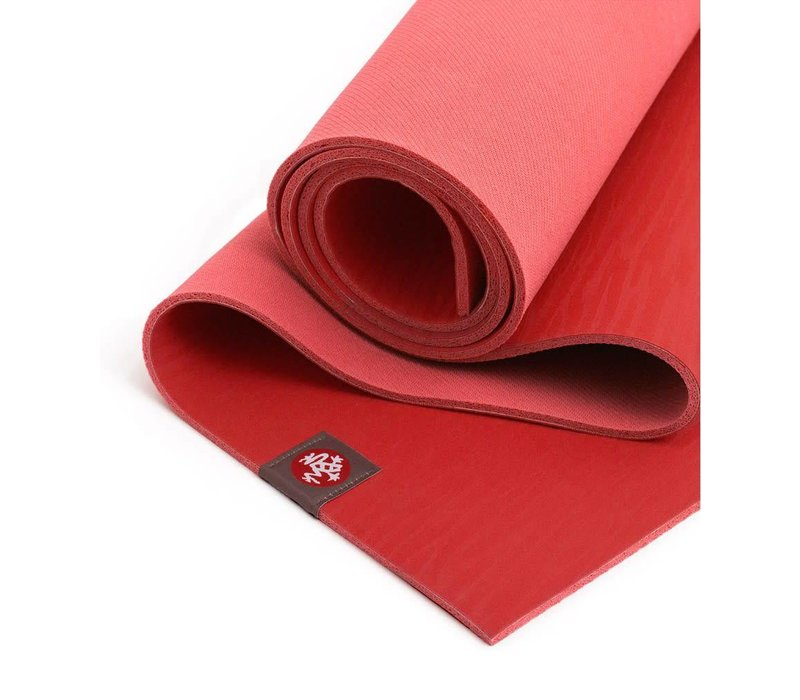 Manduka eKO Yoga Mat 180cm 66cm 5mm - Hermosa