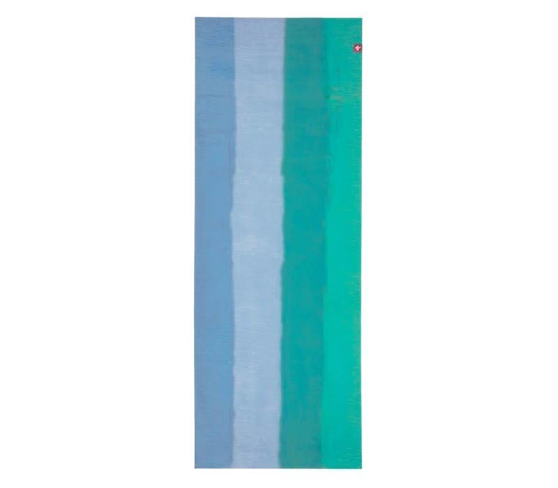 Manduka eKO Yoga Mat 180cm 66cm 5mm - Selenge