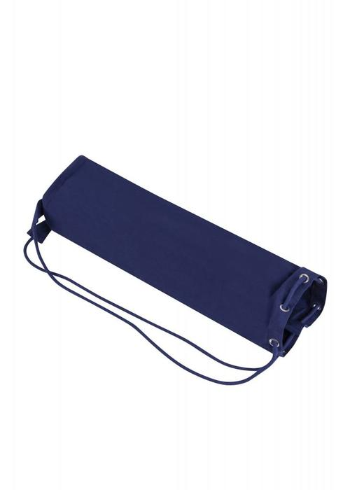 Yogisha Yogisha Drawstring Yoga Bag - Navy