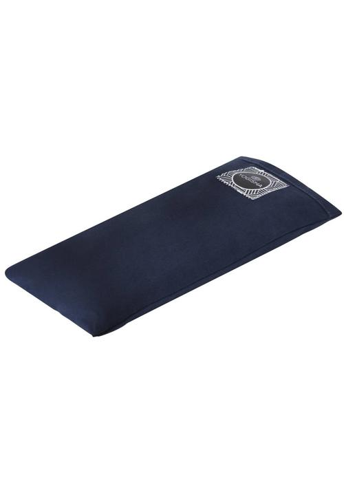 Yogisha Yogisha Eye Pillow - Navy