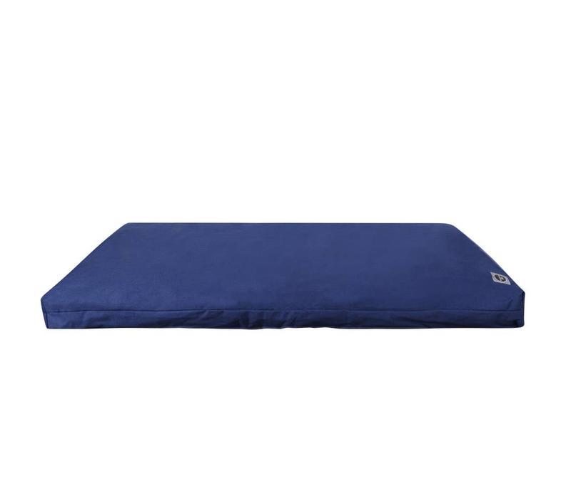Zabuton - Donkerblauw