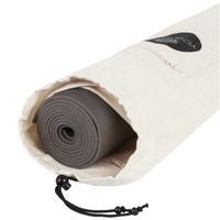 Yogisha Yogatasche Basic - Natürlich