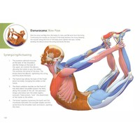 Ray Long - The Key Poses Of Yoga