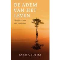Max Strom - De Adem Van Het Leven