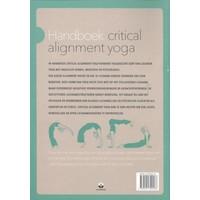 Gert van Leeuwen - Handboek Critical Alignment