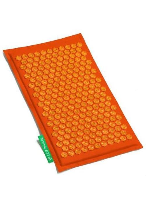 Pranamat Pranamat Eco - Oranje/Oranje