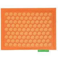 Pranamat Eco Mini - Oranje/Oranje
