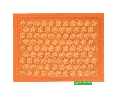 88168448025a73 Pranamat Pranamat Eco Mini - Oranje/Oranje