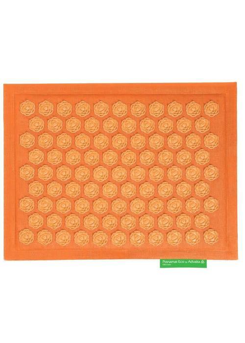 Pranamat Pranamat Eco Mini - Oranje/Oranje
