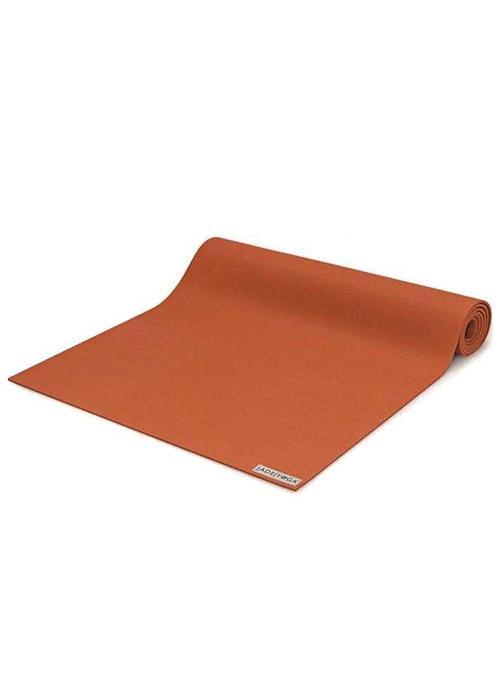 Jade Jade Harmony Yoga Mat 180cm 60cm 5mm - Clay