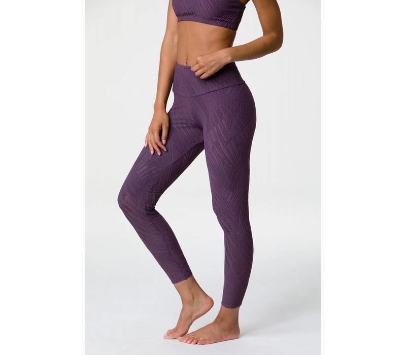 Onzie Selenite Midi - Purple Haze