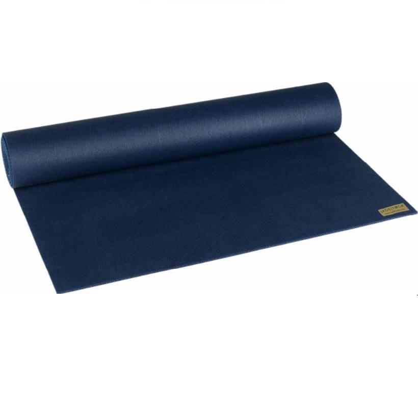 Yoga mat natuurrubber